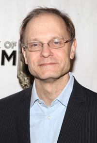 David-Hyde-Pierce-to-Direct-Tyne-Daly-in-George-Street-Playhouses-IT-SHOULDA-BEEN-YOU-20010101
