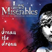 BWW-Reviews-LES-MISERABLES-at-Nashvilles-Tennessee-Performing-Arts-Center-20010101