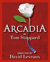 ARCADIA-Offers-Discounts-for-Final-Weeks-20110518