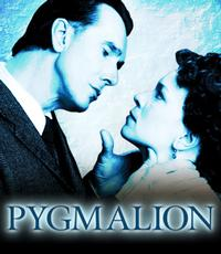 Alley-Theatre-Announces-Cast-and-Creative-Team-for-Pygmalion-20010101
