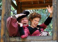 Tartuffe, ou l'Imposteur Adaptation Plays The Will Geer Theatricum ...