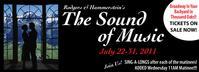 Cabrillo-Presents-THE-SOUND-OF-MUSIC-20010101
