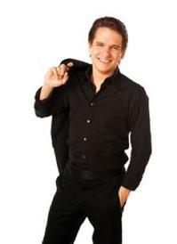 BWW-Interviews-Joe-Panarello-20010101