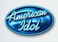 IDOL-WATCH-And-the-Season-10-Finalists-Are-20010101