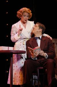 BWW-Reviews-GUYS-AND-DOLLS-at-the-5th-Avenue-Theatre-20010101
