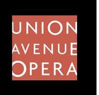 Union-Avenue-Opera-Announces-2011-Festival-Season-20010101
