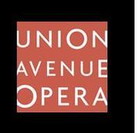 Union-Avenue-Opera-Announces-2011-Festival-Season-20010101
