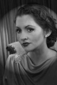 Kandace-Christian-stars-as-Margaret-Mitchell-at-Atlantas-Ansley-Park-Playhouse-20010101
