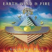 Fox Concerts Presents Earth, Wind & Fire June 18