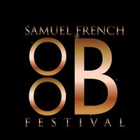 Semi-finalists-Announced-for-36th-Annual-SAMUEL-FRENCH-INC-OFF-OFF-BROADWAY-SHORT-PLAY-FEST-20010101