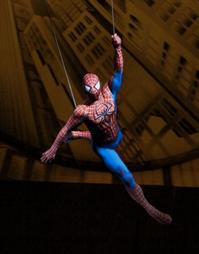 Confirmed-SPIDER-MAN-to-Perform-on-American-Idol-Season-Finale-with-U2-20010101