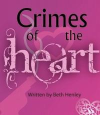 Crimes-of-the-Heart-20010101