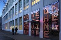 Museum-Of-Moving-Image-Hosts-Jerzy-Skolimowski-Retrospective-20010101