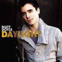 Matt-Doyles-Deut-EP-Daylight-Released-20010101