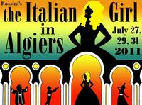 Boston-Midsummer-Opera-Presents-The-Italian-Girl-in-Algiers-20010101