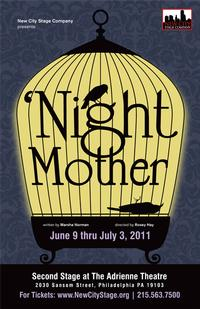 New-City-Stage-presents-NIGHT-MOTHER-20010101