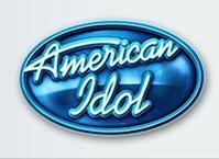 IDOL-WATCH-And-the-Season-10-Winner-Is-20010101