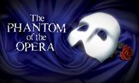 PHANTOM-OF-THE-OPERA-to-Celebrate-25th-Birthday-at-Royal-Albert-Hall-20010101