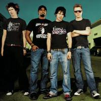 Sum 41 To Kick-Off New Run Of Guitar Center Sessions Episodes 5/28