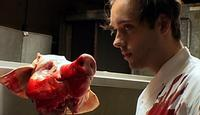 A Matter of Taste: Serving Up Paul Liebrandt Set For HBO June 13