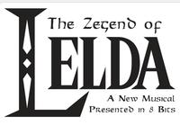 THE-ZEGEND-OF-LELDA-Presented-As-Part-Of-2011-WV-Musical-Theatre-Fest-20010101