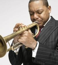 Wynton Marsalis to Be Honored at James Parks Morton Interfaith Awards, 6/6