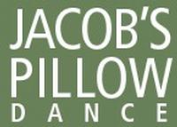 Crystal-Pite-to-Receive-the-2011-Jacobs-Pillow-Dance-Award-20010101