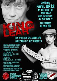 Prague-Shakes-Fest-Classical-Theatre-Co-Present-As-You-Like-It-King-Lear-20010101