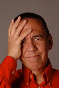 Landmarks-2010-11-Season-Finishes-with-Evenings-with-Gilbert-Gottfried-and-Lucie-Arnaz-20010101