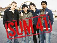 Sum-41-Kicks-Off-New-Run-Of-Guitar-Center-Sessions-Episodes-On-DIRECTV-528-20010101