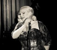 VERONICA-KLAUS-SINGS-THE-PEGGY-LEE-SONGBOOK-Returns-For-Command-Encore-Performance-May-31-June-1-20010101