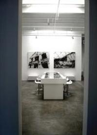 Beryll-Flagship-Store-20010101