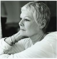 Judi-Dench-Wins-Crystal-Globes-Lifetime-Achievement-Award-20010101