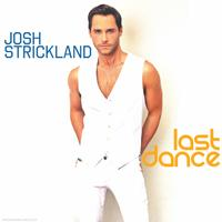 osh-Strickland-Releases-2nd-Ep-Last-Dance-20010101