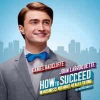 SOUND-OFF-Daniel-Radcliffe-Corporate-Ladders-HOW-TO-SUCCEED-20010101