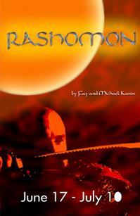 Mad-Cow-Theatre-Announces-Rashomon-20010101