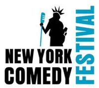 Comedy-Central-And-The-New-York-Comedy-Fest-Announce-Partnership-Extension-20010101