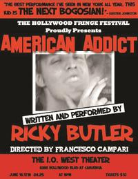 2nd-Annual-Hollywood-Fringe-Welcomes-AMERICAN-ADDICT-20010101