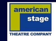 American Stage Announces June After Hours Calendar