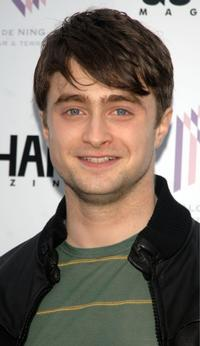 Daniel-Radcliffe-to-Host-Broadway-Jr-Student-Celebration-20010101