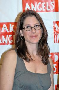Anne-Kauffman-to-Direct-MAPLE-AND-VINE-at-Playwrights-Horizons-20010101
