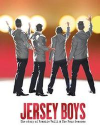 Jersey-Girls-Of-JERSEY-BOYS-To-Appear-On-In-The-Wings-20010101
