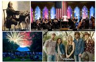 Caramoor-International-Music-Festival-celebrates-July-4th-20010101