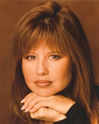 Diminutive-Diva-Zadora-Returns-to-the-Stage-in-PIA-ZADORA-BACK-AGAIN-AND-STANDING-TALL-June-8-12-with-Exclusive-Rrazz-Room-Engagement-20010101