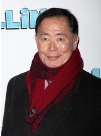 ACTOR-GEORGE-TAKEI-TAKES-A-STAND-STATE-OF-TENNESSEE-DONT-SAY-GAY-LAW-20010101