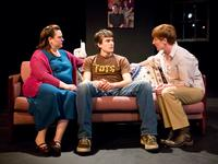 BWW-Reviews-THE-GENE-POOL-at-Annex-Theatre-20010101