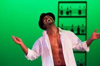 BWW Reviews: A Flawless AIN'T MISBEHAVIN' Plays Washington Savoyards