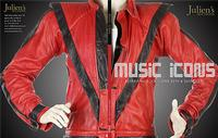 Michael-Jacksons-Thriller-Jacket-to-be-Sold-Amongst-600-Items-20010101