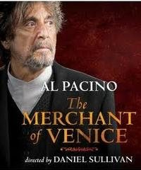 AEA-THE-MERCHANT-OF-VENICE-News-20010101