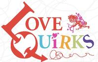 Love-Quirks-20010101